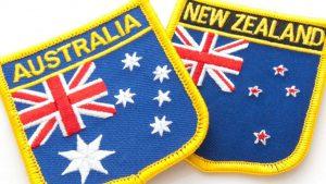 ЕС начал переговоры с Австралией и Новой Зеландией для защиты интересов бизнеса