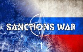 А вдруг отменят: ЕС теряет единство в отношении антироссийских санкций