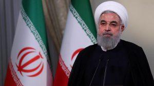 Парламент Ирана призывает разорвать отношения с ОАЭ