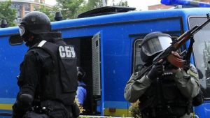 СМИ: ИГ обещает устроить теракты в Киеве