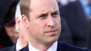 Британский принц впервые посетит Израиль и Палестинскую автономию