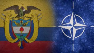 Колумбия станет «глобальным партнером» НАТО в Латинской Америке