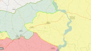 Турция и США согласовали дорожную карту по Манбиджу