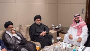 Иран: новая стратегия США