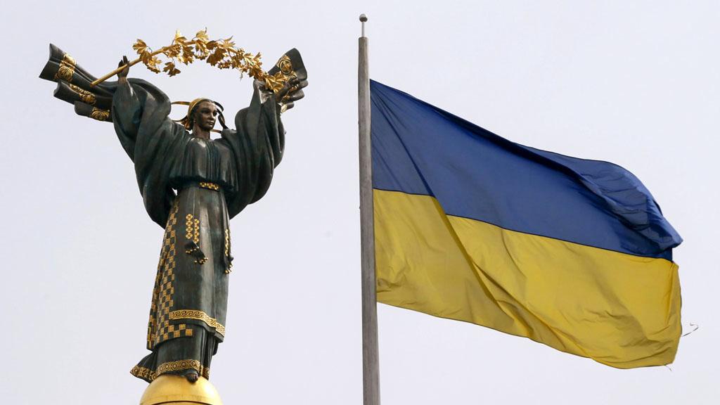 Киев предложил Польше усилить санкции против РФ из-за Керченского моста