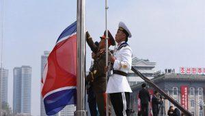 СМИ: Делегация США прибыла в КНДР