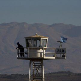 Иран и Израиль провели непрямые переговоры по Сирии
