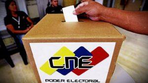 Брюссель призывает Венесуэлу провести перевыборы президента