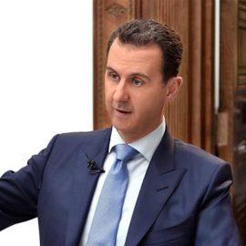 Пентагон запретил Асаду атаковать курдов