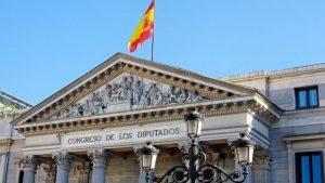 Мариано Рахой смещен с поста премьера Испании