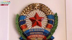 В ЛНР заявили о прибытии на Донбасс подкреплений украинских силовиков
