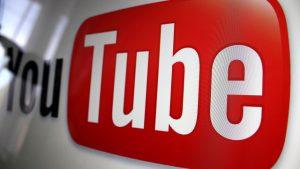 Пранкер «Вольнов» потерял свой канал на YouTube за фейк о погибших в Кемерове