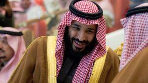 «Аль-Каида» угрожает саудовскому принцу бин Салману