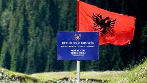 В Косово готовы на примирение с Сербией в обмен на признание независимости
