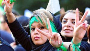 Президент Ирана декларирует защиту гражданских прав суннитов