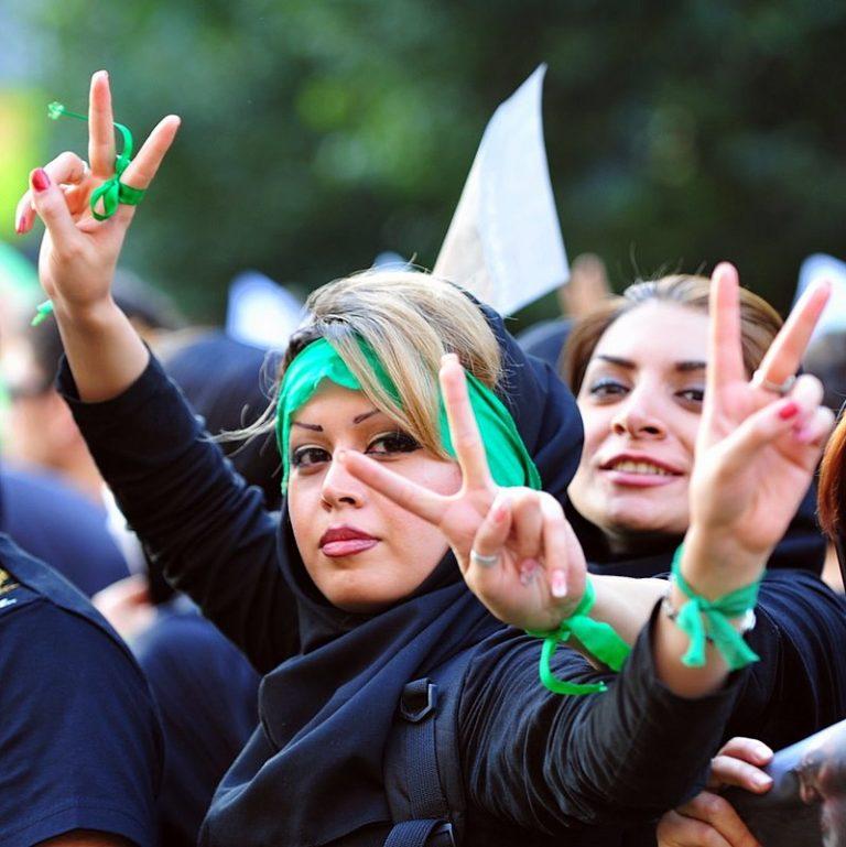 том, прекрасные протестантки фото сообщает, что они