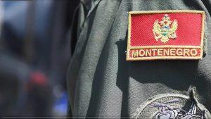 Самолеты НАТО начали патрулирование пространства Черногории