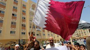 Катар хочет вступить в НАТО