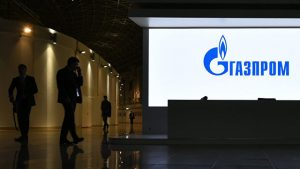 Причины спешки «Нафтогаза» в возврате долга озвучил «Газпром»