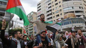 Страны Персидского залива выделят Ирдании миллиардную помощь
