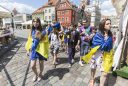 Ниже плинтуса: Как относится Европа к «заробитчанам»