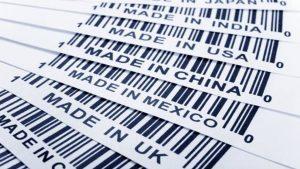 МВФ предупредил о последствиях для мировой экономики от пошлин США