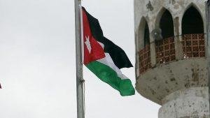 СМИ: Иордания отозвала своего посла из Тегерана
