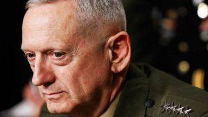 Пентагон: Россия пытается подорвать моральный авторитет США