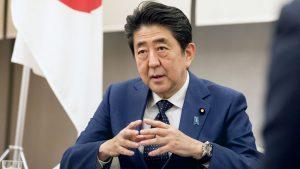 Токио предлагает создать международный фонд для финансирования денкулеаризации КНДР