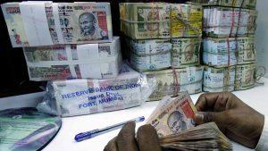 Индия повысит пошлины на товары из США