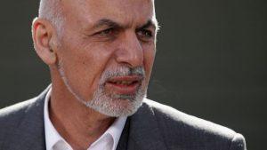 Президент Афганистана объявил о продлении режима прекращения огня с «Талибан»