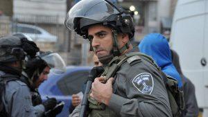 Израиль ликвидировал ячейку ХАМАС готовившую теракты в Иерусалиме
