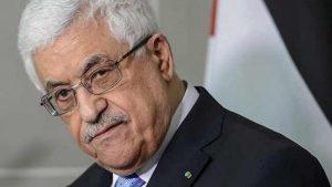 ПА: США не достигнут успехов в урегулировании палестинско-израильского конфликта