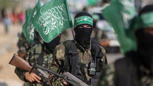 Активисты Израиля направили письмо в ХАМАС с просьбой наладить диалог