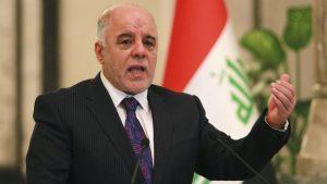 Абади: Ирак не координируется с Турцией против PKK