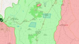 ИГ активировало подпольные ячейки в Идлибе