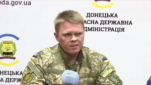 Преемником Жебривского стал виновник убийства «Моторолы»