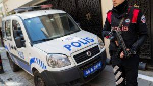 СМИ: в Анкаре задержаны 11 членов РПК, готовивших провокации