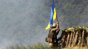 Шок и трепет по-украински: «Чудо-оружие» ВСУ смешит Интернет
