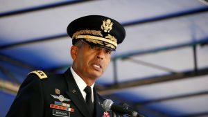 США не отказываются от военных учений с Южной Кореей