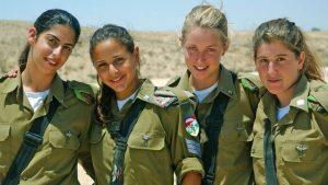 Израильский генерал-майор доложил, что ЦАХАЛ не готов к предстоящим войнам