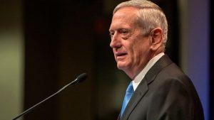 Пентагон призвал Лондон повысить военные расходы