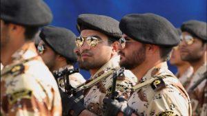 США могут признать КСИР террористической группировкой
