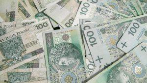 Моравецкий: Польша не готова стать частью Еврозоны