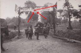 Приникли к корням: В Раде проводят выставку «во славу» Гитлера