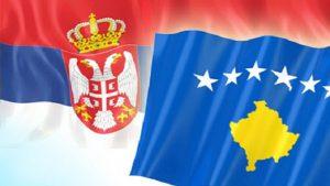 СМИ: уже шестая страна отозвала признание независимости Косова