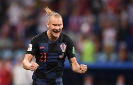 «Футбольная» политика: Хорватские страсти кипят в Раде и Сети