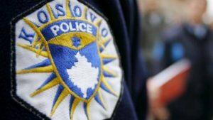 Полиция Косово освободила задержанных сербов