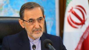 Иран рассказал, когда его советники смогут покинуть Иран и Сирию