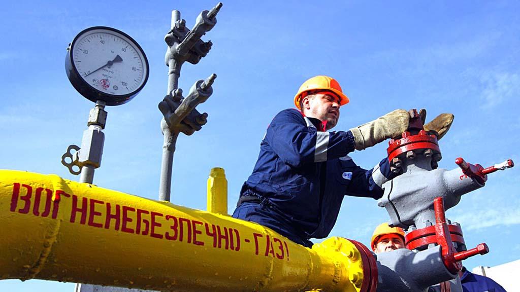 Делегацию Украины натрехсторонних переговорах погазу вБерлине возглавит Климкин